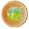 Basaveshwara College