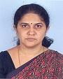 Dr.C.Shivakumaraswamy